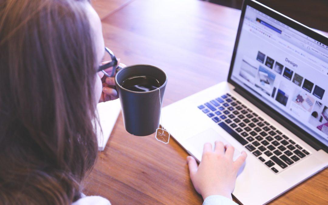Tout savoir sur la maturation de vos prospects en ligne