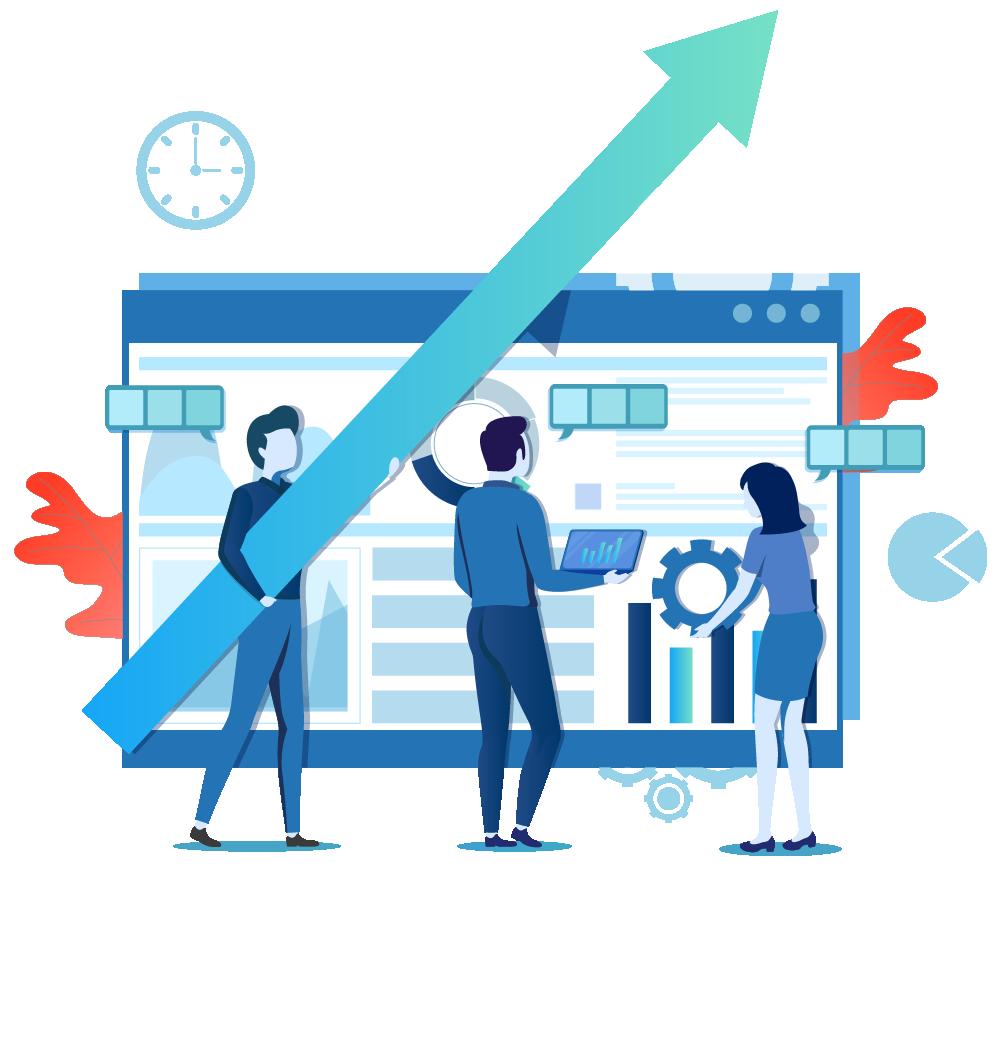 votre site est un outil pour augmenter vos ventes