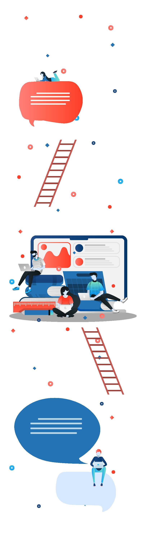le blog comme centre de ressources pour faciliter la tâcje de vos commerciaux