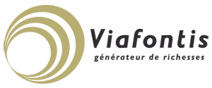 Viafontis